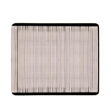 1990 Buick LeSabre Air Filter PREMIUM GUARD PA3590
