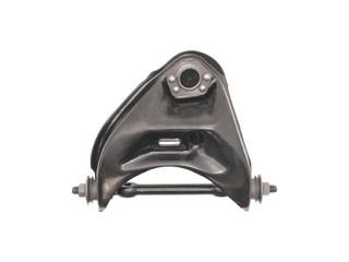 2001 Chevrolet S10 Suspension Control Arm DORMAN OE SOLUTIONS 520-137