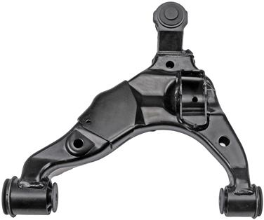 2011 Toyota Tacoma Suspension Control Arm DORMAN OE SOLUTIONS 522-719