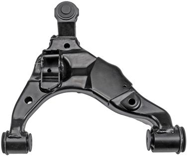2011 Toyota Tacoma Suspension Control Arm DORMAN OE SOLUTIONS 522-720