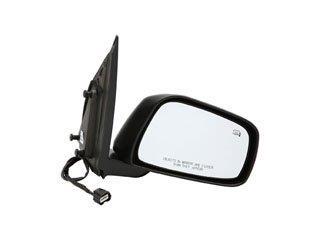 2005 Nissan Frontier Door Mirror DORMAN OE SOLUTIONS 955-1031