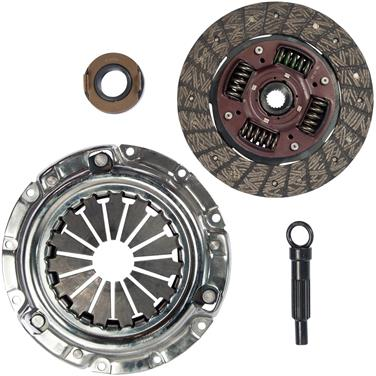 2000 Mitsubishi Eclipse Clutch Kit RHINO CLUTCH KITS 05-048SR100