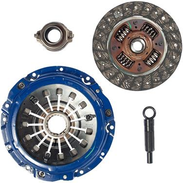 2000 Mitsubishi Eclipse Clutch Kit RHINO CLUTCH KITS 05-105SR100