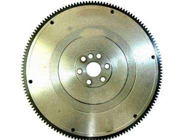 1993 Pontiac Sunbird Clutch Flywheel RHINO CLUTCH KITS 167500