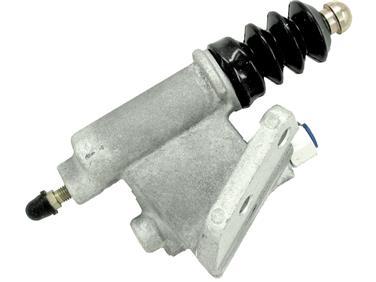 2008 Honda Civic Clutch Slave Cylinder RHINO CLUTCH KITS S0810