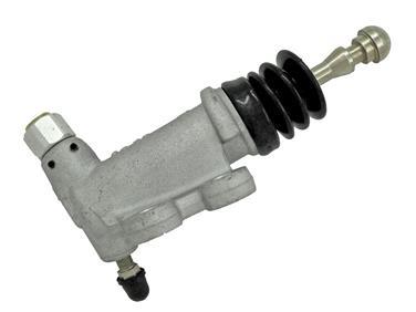 2008 Honda Civic Clutch Slave Cylinder RHINO CLUTCH KITS S0811