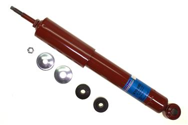 1995 Mazda B3000 Shock Absorber & Strut Assembly SACHS CLUTCHES 610 002
