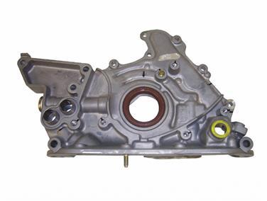 1988 Acura Legend Oil Pump