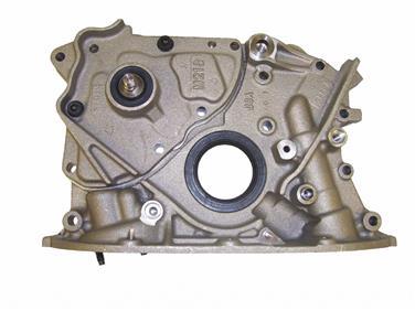 1998 Toyota Rav4 Oil Pump