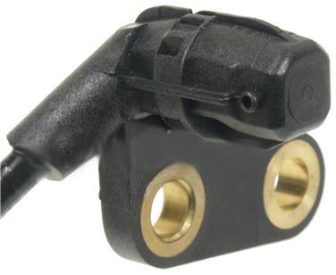 2004 Chrysler Crossfire ABS Wheel Speed Sensor STANDARD IGN PARTS ALS364