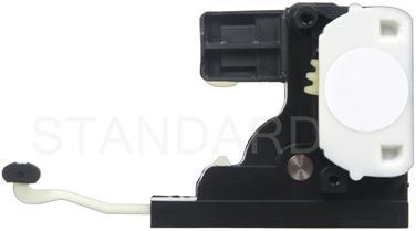 1992 Buick LeSabre Door Lock Actuator STANDARD IGN PARTS DLA-119