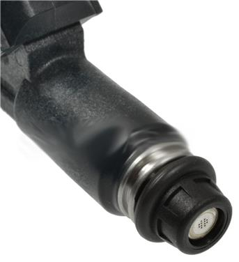 2006 Nissan Altima Fuel Injector STANDARD IGN PARTS FJ468