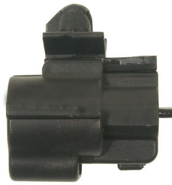mazda b series wiring diagram images mazda b4000 engine design mazda circuit and schematic wiring