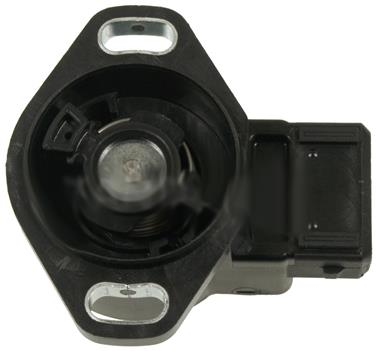 2000 Mitsubishi Montero Throttle Position Sensor ...