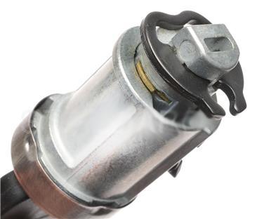 2010 ford escape ignition lock cylinder. Black Bedroom Furniture Sets. Home Design Ideas
