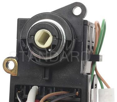 2003 pontiac montana ignition starter switch. Black Bedroom Furniture Sets. Home Design Ideas