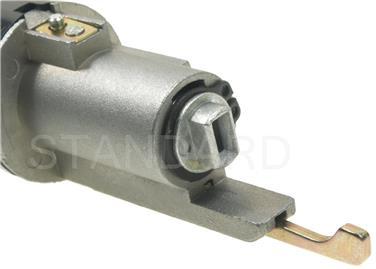 2005 Chevrolet Aveo Ignition Lock Cylinder | AutoPartsKart.com