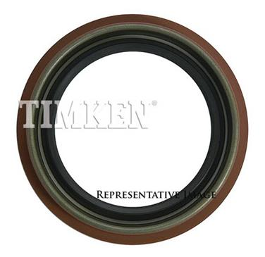 2009 Dodge Avenger Engine Crankshaft Seal TIMKEN BEARING 224200S