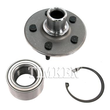 axle bearing and hub assembly for 2008 ford explorer sport. Black Bedroom Furniture Sets. Home Design Ideas
