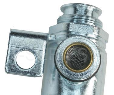 1994 Buick Skylark Fuel Injection Pressure Regulator TRUE TECH IGNITION PR216T