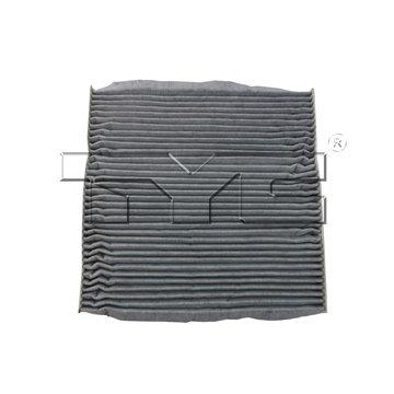 2003 Mitsubishi Outlander A/C Micron Filter TYC PRODUCTS 800083C