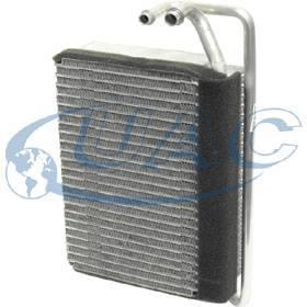 2004 BMW 325i A/C Evaporator Core CRUSHPROOF TUBING EV 939621PFC