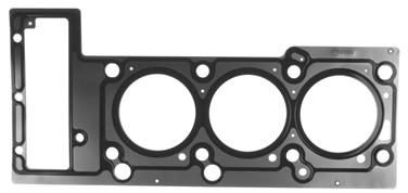 2008 Dodge Charger Engine Cylinder Head Gasket VICTOR GASKETS 54230