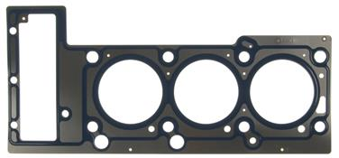 2008 Dodge Charger Engine Cylinder Head Gasket VICTOR GASKETS 54231