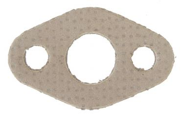 2001 Chrysler Intrepid EGR Valve Gasket VICTOR GASKETS G31458