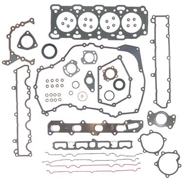 1948 Citroen 2cv Crankshaft Removal as well Bertone Body Parts in addition 1998 Chevrolet 2500 Head Gasket Repair A Diy likewise 1995 Dodge Ram 1500 Wiring Diagram moreover Honda Rancher 420 Fuel Pump. on aston martin rapide wiring diagram