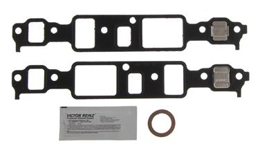 Image Result For Honda Ridgeline Head Gasket Replacement