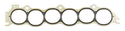 2009 Nissan Quest Fuel Injection Plenum Gasket VICTOR GASKETS MS19260