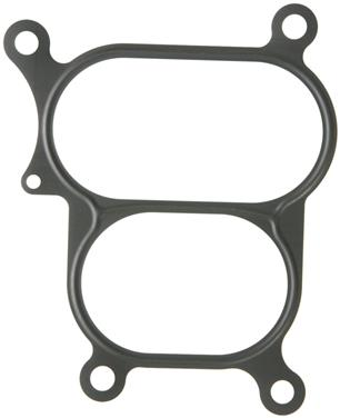 2009 Nissan Quest Fuel Injection Plenum Gasket VICTOR GASKETS MS19483