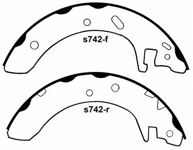 Drum Brake Shoe further Ford Front Ke Caliper Diagram further Mercury Marquis 1995 Mercury Marquis Break Problem Tried A Few Things Need in addition Mercury Mystique 2 0 1999 Specs And Images also P 0996b43f80cb1c71. on grand marquis rear brakes