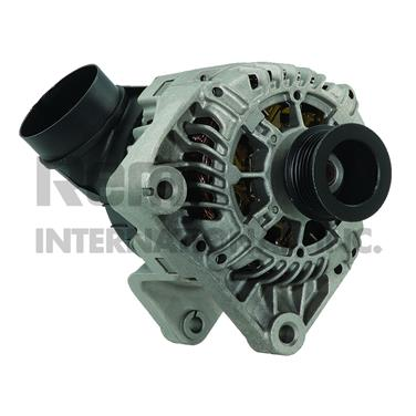 2000 BMW Z3 Alternator WORLD WIDE AUTO-REMY 13313
