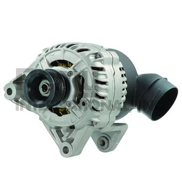 2000 BMW Z3 Alternator WORLD WIDE AUTO-REMY 13424