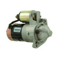 2005 Dodge Stratus Starter Motor WORLD WIDE AUTO-REMY 17697