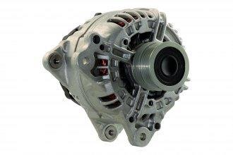 2012 Volkswagen Passat Alternator WORLD WIDE AUTO-REMY 94875