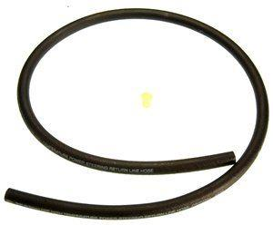 2010 Jeep Commander Power Steering Hose & Components CTA MFG. 362190