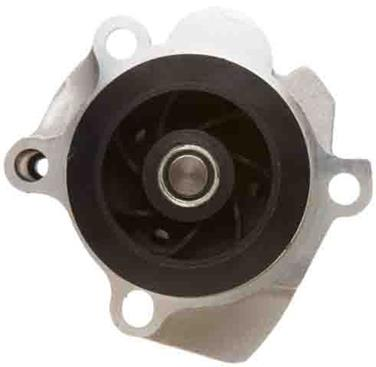 2012 Volkswagen Golf Water Pump Z-WIPES 41096