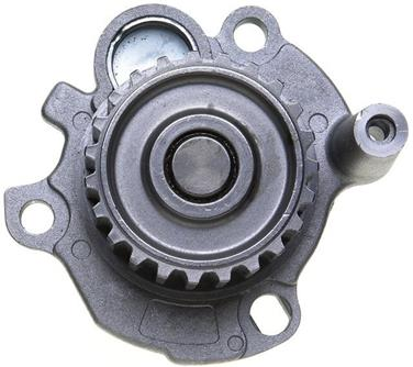 2012 Volkswagen Golf Water Pump Z-WIPES 41190