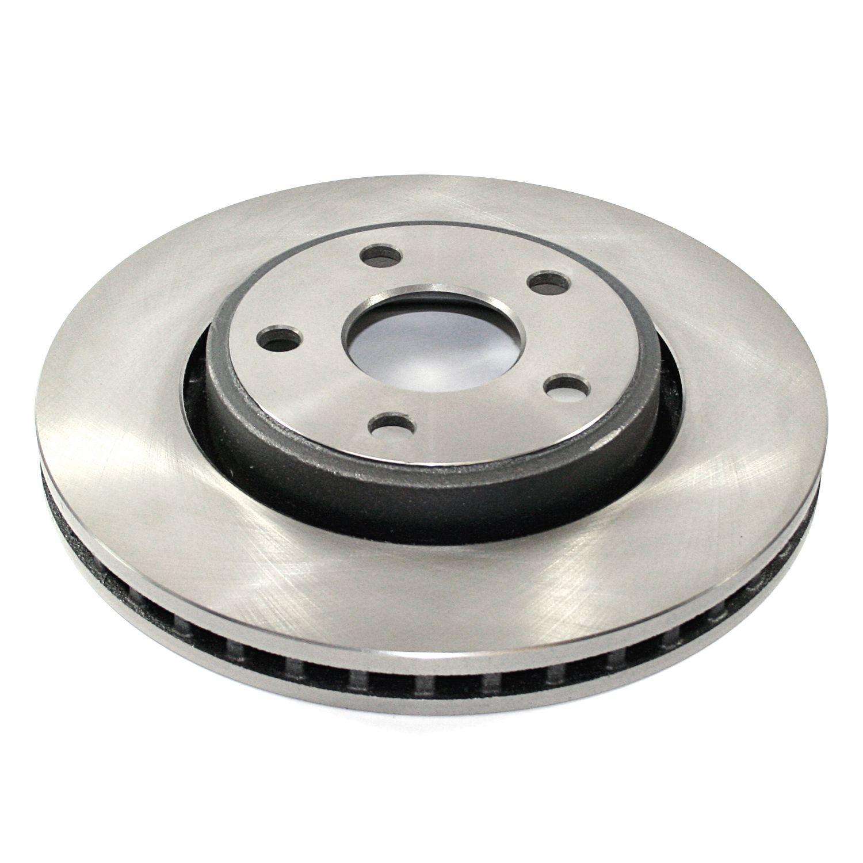 2011 jeep grand cherokee disc brake rotor pronto rotors br900950