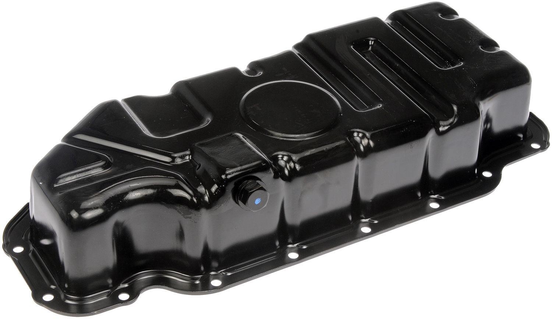 2010 Land Rover Lr2 Fuse Box Diagram Data Wiring Diagrams 2006 Lr3 2009 Engine Parts 2003 Range