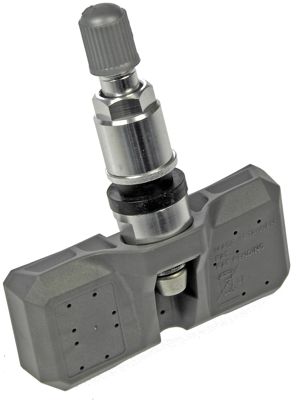 2007 Kia Spectra Tire Pressure Monitoring System Sensor