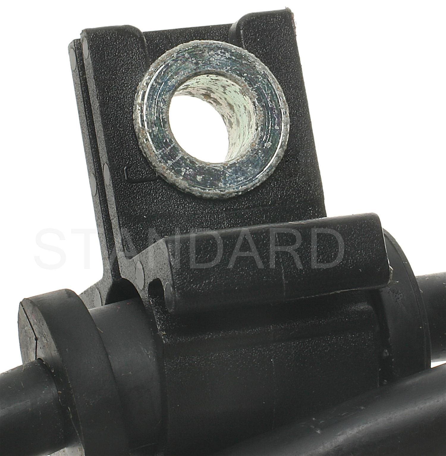 1995 Ford E-Series ABS Wheel Speed Sensor ( E150 Econoline