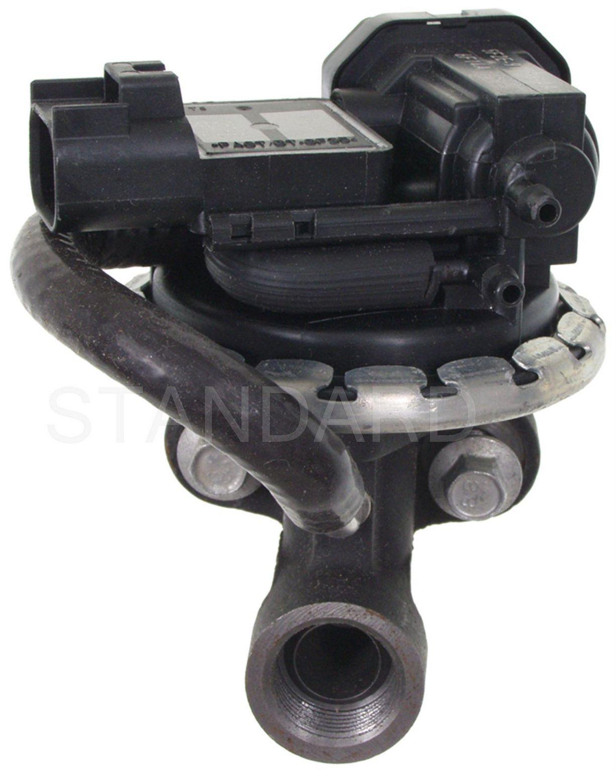2005 ford freestar egr valve. Black Bedroom Furniture Sets. Home Design Ideas