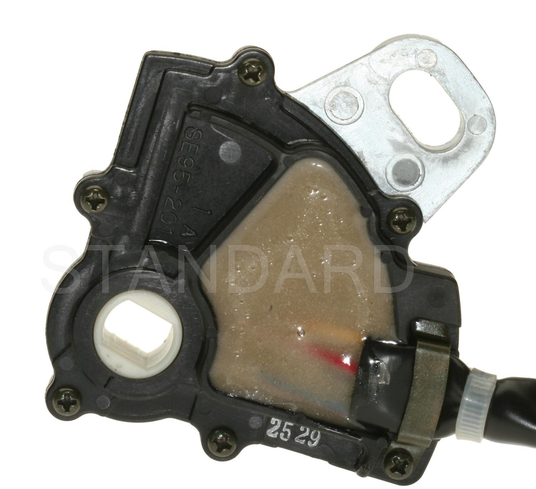 High Quality Suzuki Sidekick Neutral Safety Switch At Partstraincom