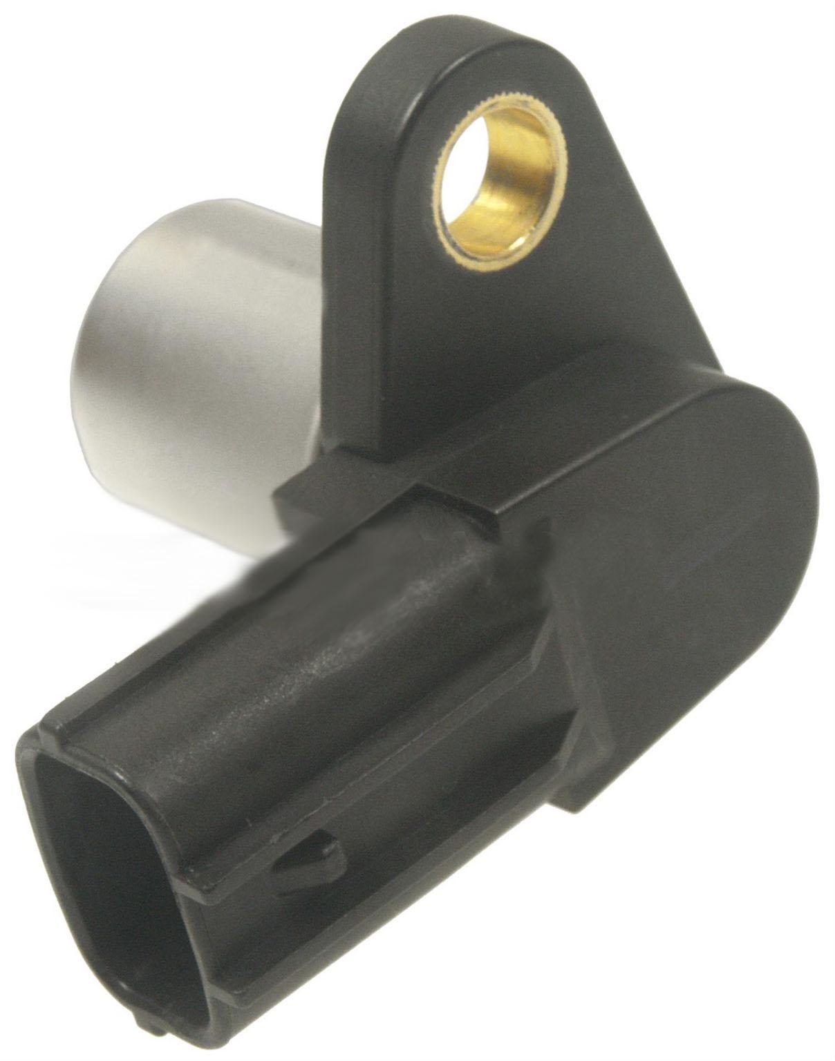 2002 Mazda Protege5 Camshaft Position Sensor