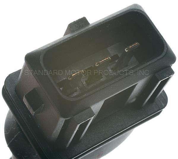 2004 Bmw Z4 Camshaft: 2004 BMW 525i Camshaft Position Sensor