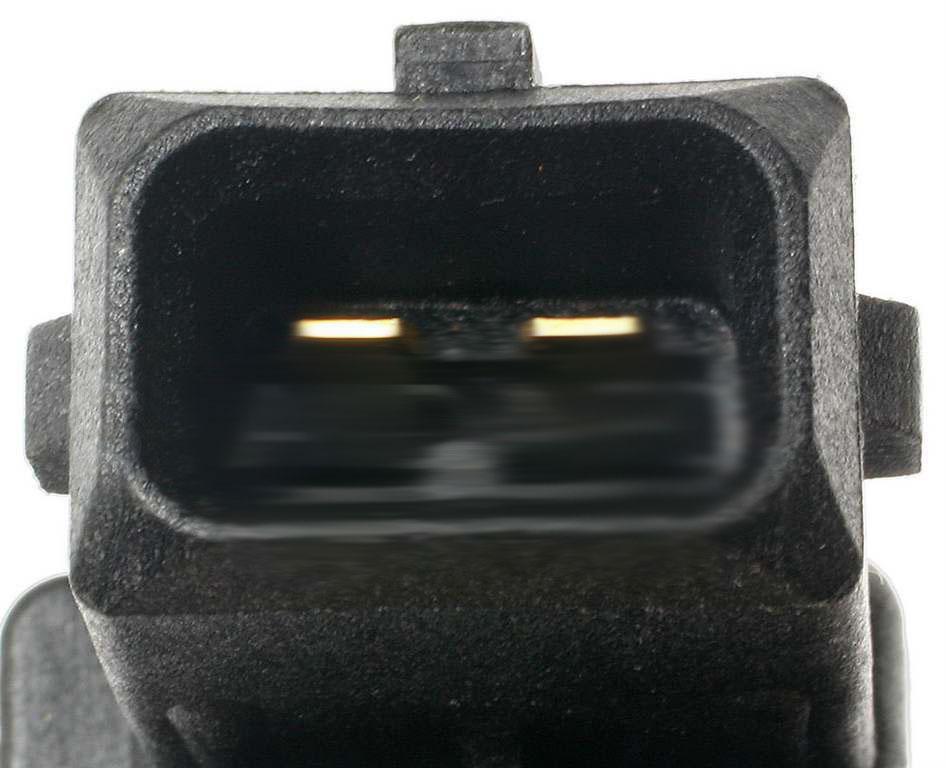 2004 Ford Explorer Sport Trac Camshaft Position Sensor